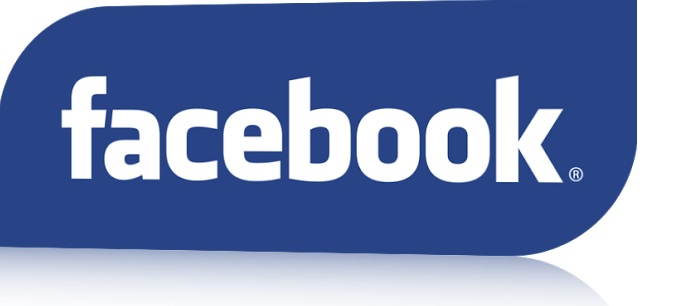 4 digit login facebook