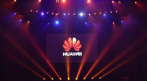 Official Huawei
