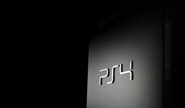 PS4 10