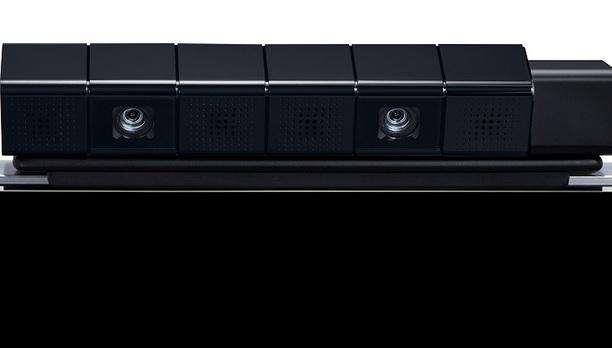PS4 6