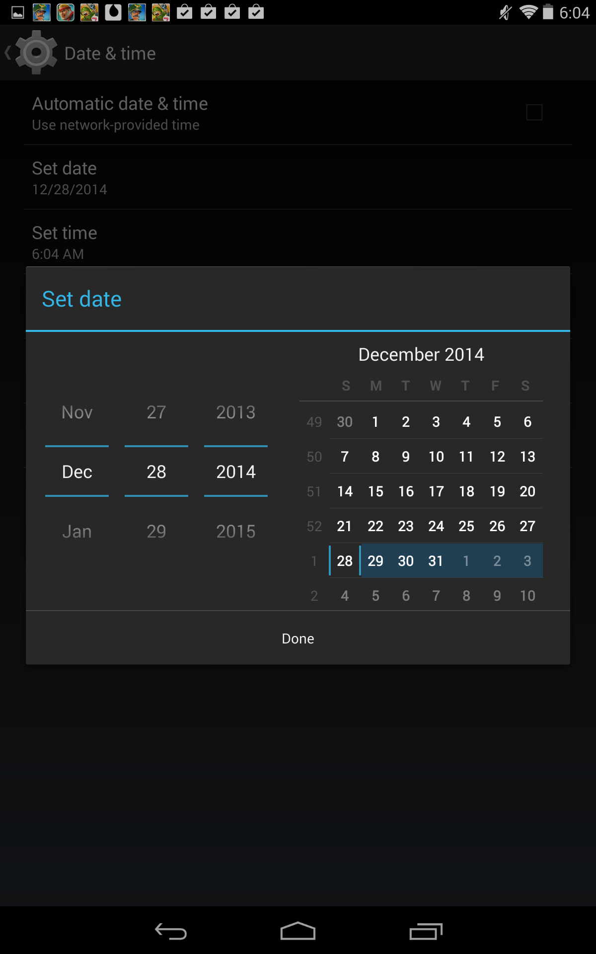 Screenshot_2014-12-28-06-04-18