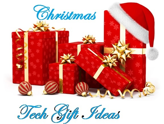 Techkhoji Ideas for Christmas