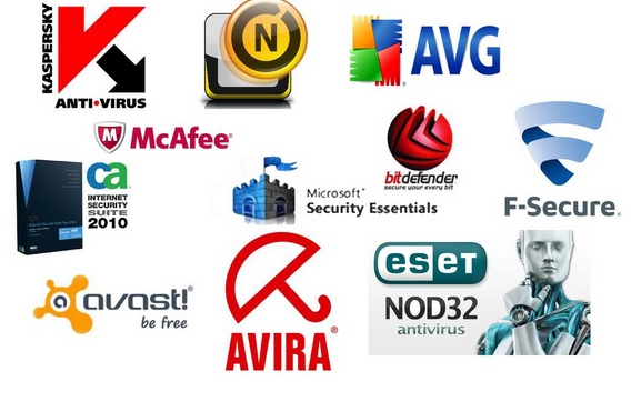 Top 10 antivirus software in 2014 techkhoji Anti virus programs