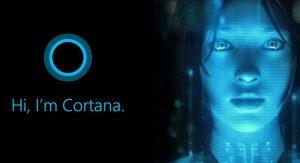 Cortana World Cup Final Predictions
