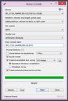 Rufus_USB_tool