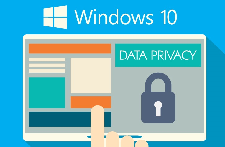 windows-10-privacy-issues