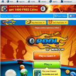Android running Flash games